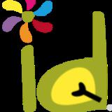 ideaWeb Diseno web