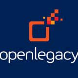 openlegacy12
