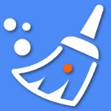 Phone Cleaner Tool