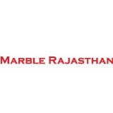 marblerajasthan1