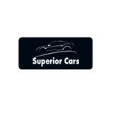 superiorcars