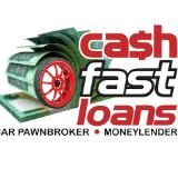 Cash Fast Loans - Car Pawnbroker & Moneylender