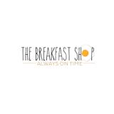 The Breakfast Shop