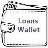 Loans Wallet
