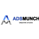 adsmunchwebdesign