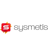 Sysmetis IT Solutions