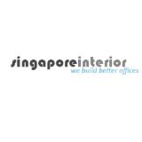 singaporeofficeinterior