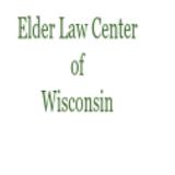 Elder law Center of wisconsin