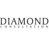 Diamond Consultation | Your Premier Diamond Experts