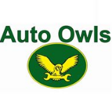 Auto Owls