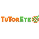TutorEye Inc