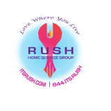 Rush  Home Service Group