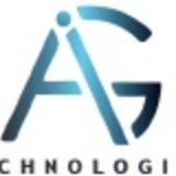 Aig Technologies