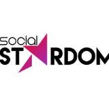 Social Stardom