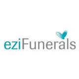 Ezifunerals