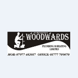 Woodwards Plumbing and Heating