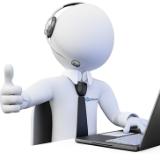 Fix hp laptop error code 601