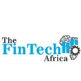 The Fintech Africa