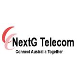 NextG Telecom