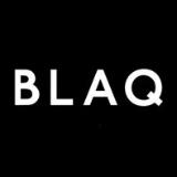 BLAQ™