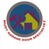 Rudy Garage Doors Specialist