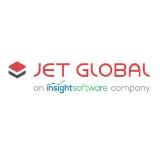 Jet Global