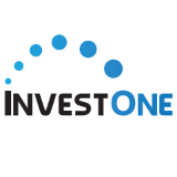 InvestOne Law Firm