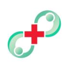 OnlineMedicalCard-OMC