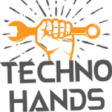 TECHNO HANDS