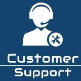 customersupports