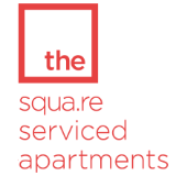 Thesqua.re Serviced Apartments
