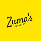Zumas Cleaning