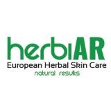 Herbiar Skincare