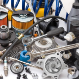 Hebert's Used Auto Parts