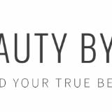 BeautyRN