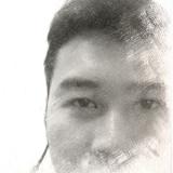 Duong Hoang Lien