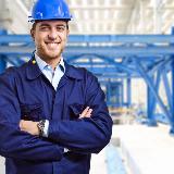 Stahly Engineering & Associates Inc