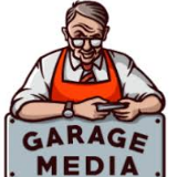 garagemedia