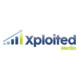 xploited.media.sa