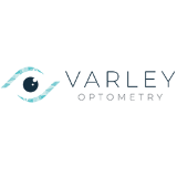 Varley Optometry