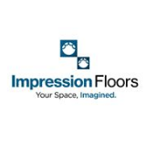 Impression Floors