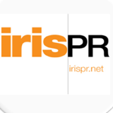 IRIS PR