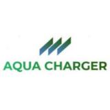 Aqua Charger