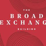 Broadexchangebuilding