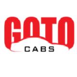 gotocabsindia