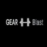 Gear-Blast
