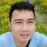 Duong Dien may Hoang Lien