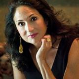Anita Ricca Natural Skin Care
