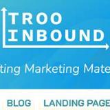 TrooInbound pvt.ltd