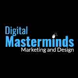 Digital Masterminds